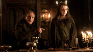 Walder and Kitty Frey 6x06