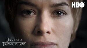 Game of Thrones Season 7 Long Walk - Official Promo (HBO)