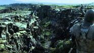 Game of Thrones Season 4 Episode 9 Recap (HBO)