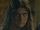 Walda Frey (fiica lui Walder Frey)