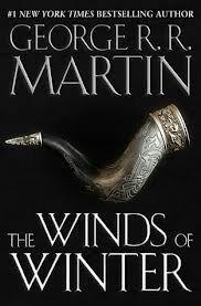 Windofwinter.jpg