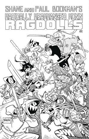 Radically Rearranged Ronin Ragdolls 1.jpg