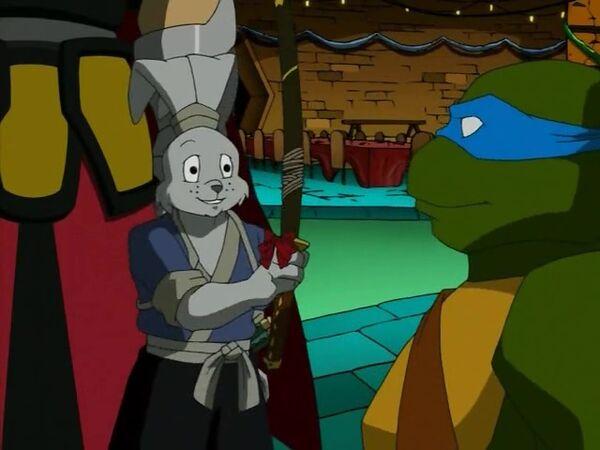 TMNT 2003 S03E01 The Christmas Aliens b.jpg