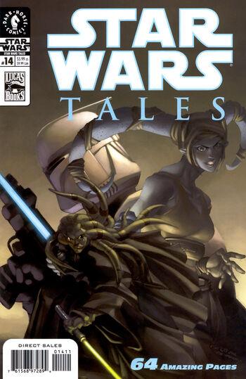Star Wars Tales 14.jpeg