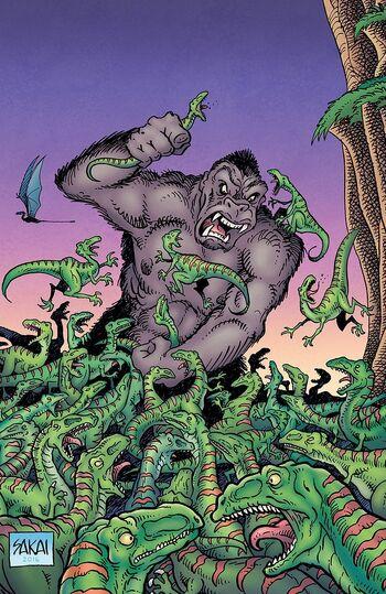 Kong of Skull Island 2.jpg