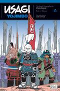 Book 02 - Samurai.jpg