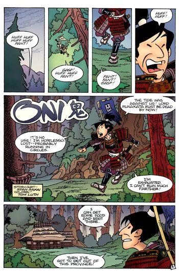 Strange Tales page 1.jpg