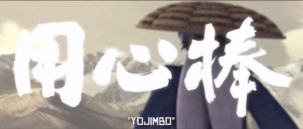 TMNT 2017 Yojimbo 1.jpg