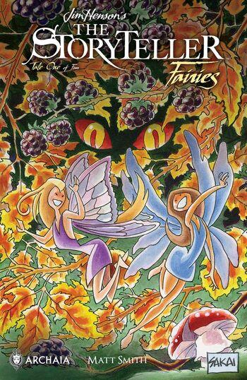 Jim Henson Storyteller Fairies 1.jpg