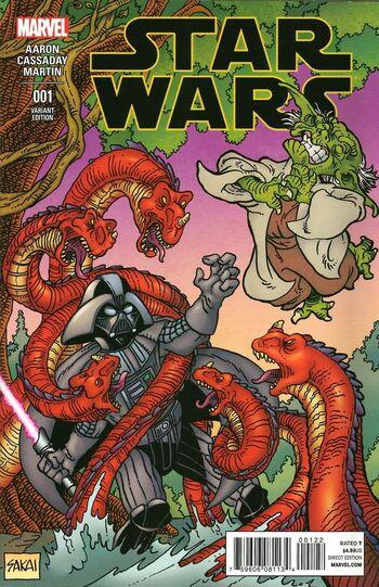 Star Wars 1 color.jpg