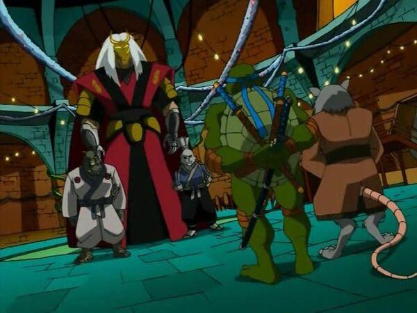 TMNT 2003 S03E01 The Christmas Aliens a.jpg