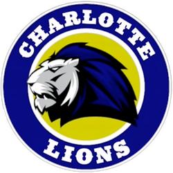 Charlotte Lions