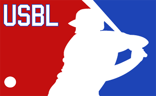 United States Baseball League Wiki