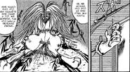Ushio and Tora ch79 14