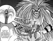Ushio and Tora ch71 08
