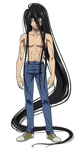 Ushio anime design 2.jpg
