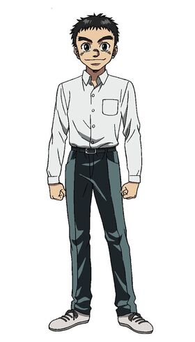 Ushio anime design.jpg