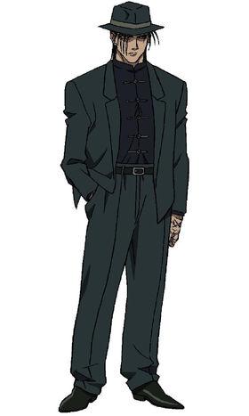 Hyou anime design.jpg