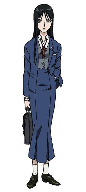 Reiko anime design.jpg