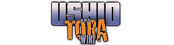 Ushio & Tora Wiki