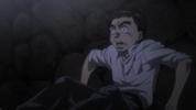 Episode 1 - Ushio shocked