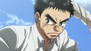 OP1 - Ushio noticing Tora
