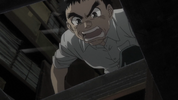 Episode 1 - Ushio leaving Tora alone2
