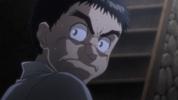 Episode 1 - Ushio noticing Tora