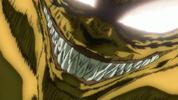 OP1 - Tora Evil Grin