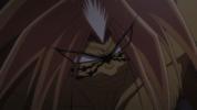 Episode 1 - Tora proving he's serious