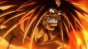 OP1 - Tora Grinning In Flames