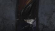 Episode 2 - Ushio enters Ishikui's barrier