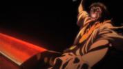 OP1 Updated - Giryo making Beast Spear