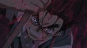 Episode 1 - Ushio's first transformation