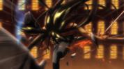 OP1 Updated - Ushio fighting Towako