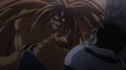 Episode 1 - Ushio mocked by Tora