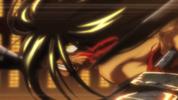 OP1 Updated - Ushio fighting Towako2