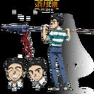 Ushio Concept