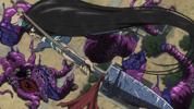 Episode 1 - Ushio kills the Fish and Insect Yokai