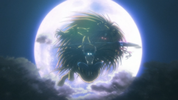 OP1 - Ushio and Tora Moon