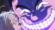 Episode 1 - Ushio fed up