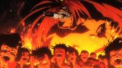 Episode 1 - Tora's plan to eat Ushio