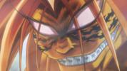 Episode 1 - Tora claims he will eat Ushio someday
