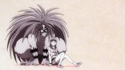 ED1 - Tora and Mayuko