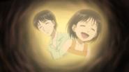 Episode 5 - Lei Xia and Hai Fong