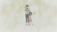 Episode 5 - Hai Fong and Lei Xia