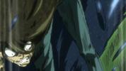 OP1 - Ushio slashing Fusuma