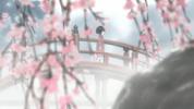 OP1 - Omamori-sama