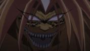 Episode 1 - Tora taunts Ushio