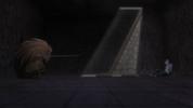 Episode 1 - Ushio and Tora Basement